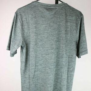 Shirts - Portland Trail Blazers Property of T-Shirt
